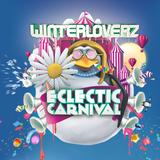 Winterloverz DJ Contest Lars Velthuis