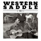 Western Saddle vol.8