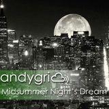 andygri  Midsummer Night's Dream [deep tech]