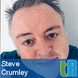 Breakfast with Steve Crumley 18-03-19
