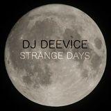Strange Days Mix