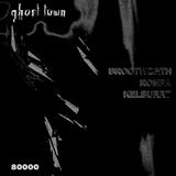 Ghosttown Sound Nr. 06