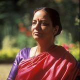 Dr (Mrs) P Narang: MGIMS - History and Heritage (Part 2)