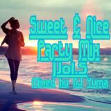 Sweet & Nice ~Party Mix~ Vol.5