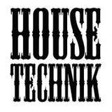 Patrick Akutakustik @Housetechnik - Liquid Lounge Ingolstadt 28.09.2012