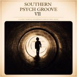 Southern Psych Groove VII