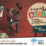el viajedelacumbia45