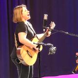 Voices From The DMV - Episode 75 - Rachel Levitin