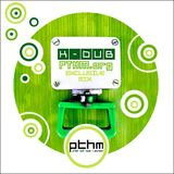 K-Dub - PTHM Exclusive Mix