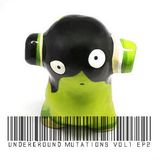 Underground mutations vol1 ep2
