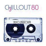 Chillout 80 Vol.3