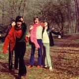 The Faces - UK radio (BBC) 'John Peel's Sunday Concert', 5 July, 1970