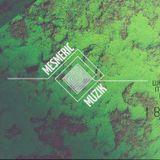 FRANCO.D' - Closing Djset @Mesmeric EP04 Underground Rules 2016