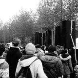 Mix tribecore