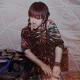 Native Lab. Mix Vol.01  |  Philip Hawtin - Shiva Moon mix