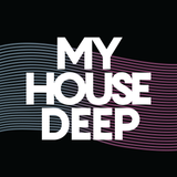 My House Deep Podcast #006 - Guest Mix Tom Niedez
