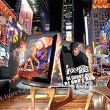"DJ DANNY DEE - DJ ROB E ROB ""THE BLEND COMBINATION"" (FULL VERSION ON DJROBEROB.COM)"