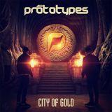 The Prototypes (Viper Recordings) @ DJ Friction Radio Show, BBC Radio 1 (19.05.2015)