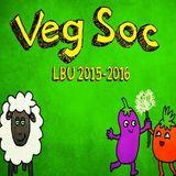 Vegcast - Show 14 Veggie Shere