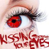 hofer66 - kissing your eyes - live at ibiza global radio - 170327