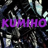 Kumiho.01 =^.^=