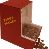 Pushertape