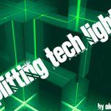Uplifting Tech Lights