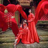 New Việt Mix 2019 - Sao Em Vô Tình & Phương Xa ( Volca Hương Ly ) - Minh Hiếu Ft Lâm Milano Mix