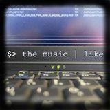 DigitalScratch 1.6.0 - The Music I Like
