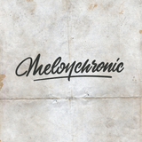 Melonchronic radio EP 1 @ CTRL ROOM - January 10