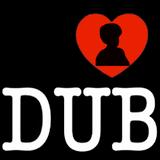 deejayscootz LOVE DUB (5)