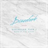 Discofunk Tape l - Mixed by Nite Sleaze