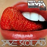 BMA Sessions 48 with Dave Scotland