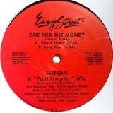tORu S. classic HOUSE set Oct.2 1997 ft.Frankie Knuckles, Paul Simpson, Joey Negro