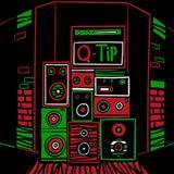 Q-Tip - Abstract Radio (Beats 1) - 2018.05.26