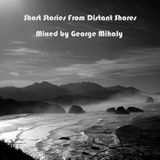 Short Stories From Distant Shores