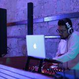 Sesion 80s Rock Pop by Manuel Lucero DJ