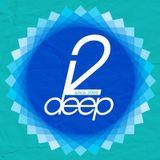 Lotus - 2DEEP 10 Years mix