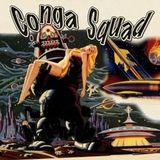 TheDjJade - Phonkylicious - A Tribute to Conga Squad