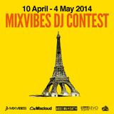 Motown_Mixvibes 2014 Dj Competition