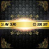 Black Live mix 06-2017 by DJ-MW