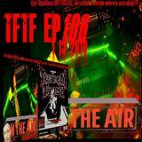 TalesFromTheFlip EP106 Skanks 1 13 2019