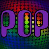 Pop,Snip,Radio,Podcast,
