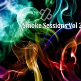 Smoke Sessions Vol 2 (Mixed By ℱỿ⚮ញz☁)