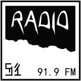 RADIO51 23.1.2019
