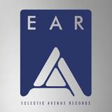 Vic53 #24: Eclectic Avenue Records - J.Cub