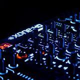 BAKE - DJ SET 30 03 14