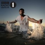 Hot Since 82 - Essential Mix - 17.08.13