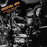 FreeFall 894
