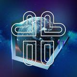 Sam Feldt - Heartfeldt Radio #17